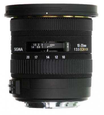 202_10-20mm_f35_ex_dc_hsm