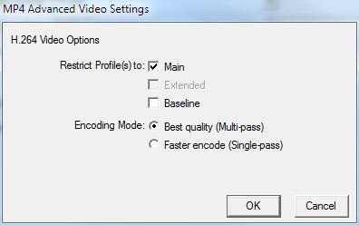 QuicktimeProVideoSettingsYoutube2