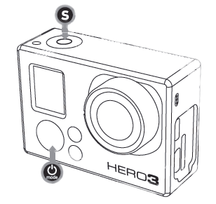 goprobuttons
