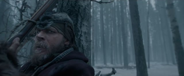 file_611517_revenant-trailer-8-640x266