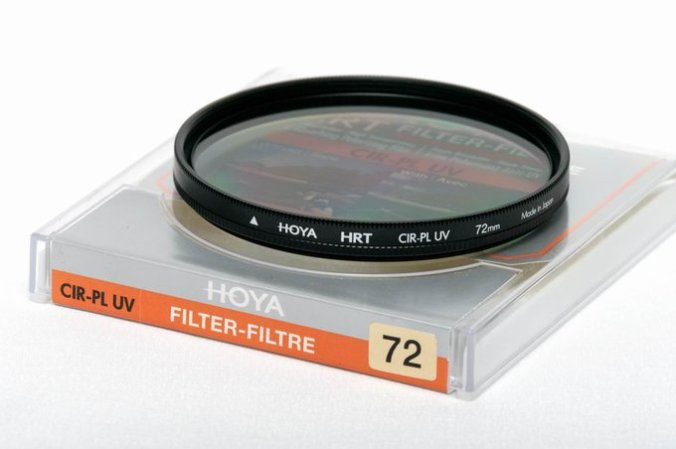 hoya-hrt-cir-pl-uv-filter-on-box